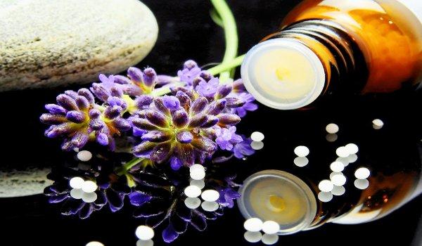 homeopatie, zdraví, léčba, alternativní medicína