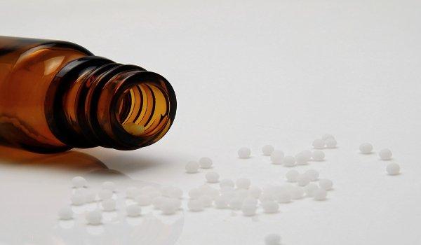 chřipka, homeopatie, zdraví, léčba, horečka