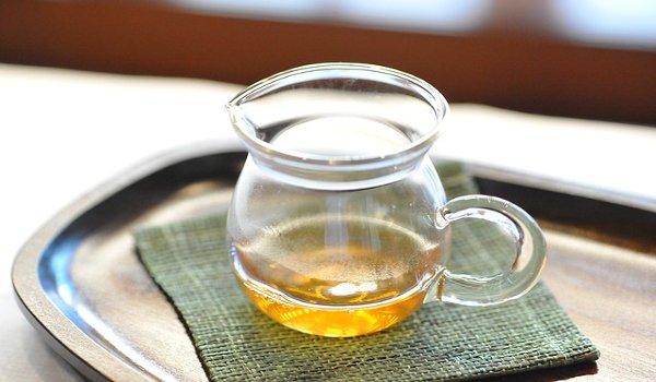 zdraví, přírodní medicína, kombucha, čaj, minerály