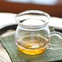 Houbový čaj, který vyčistí tělo od škodlivin