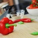 Hygiena v kuchyni předchází nebezpečným zdravotním komplikacím z jídla