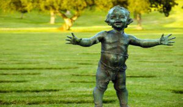 děti, rodiče, výchova dětí