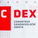 Inovativní stěrka C-DEX