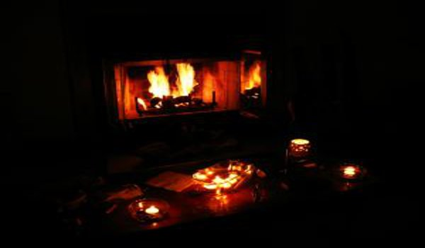 bydlení, topení, regulace tepla, energetická úspora