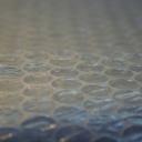 Izolace spodní stavby před vodou