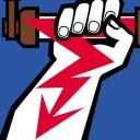 Jak bezpečně používat elektrické nástroje