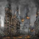 Jak byste obstáli v apokalypse a kde si to zkusit