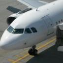 Jak cestovat s miminkem letadlem?