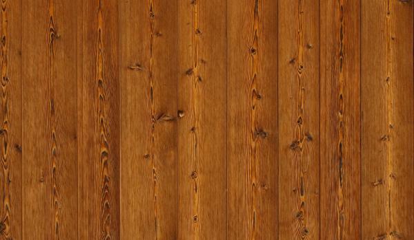 Jak čistit dřevěné plovoucí podlahy