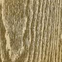 Jak čistit dřevěnou laminátovou podlahu?