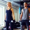 Jak cvičit a co dělat při bolesti svalů po tréninku?
