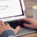 Jak hledat práci a jakých chyb se vyvarovat při jejím hledání?