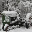 Jak kupovat sněhovou frézu II.