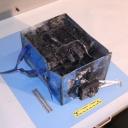 Jak obnovit baterii do akumulátorového nářadí