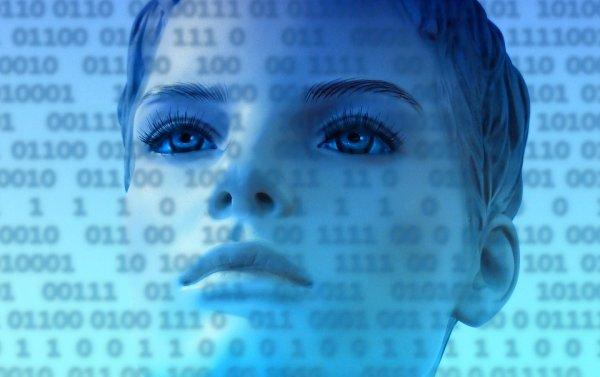 děti, počítač, internet, zdraví, kyberšikana, závislost, sociální sítě, facebook