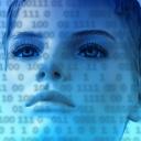 Jak ochránit děti před kyberšikanou a závislostí na internetu?