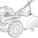 Jak opravit karburátor sekačky