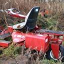 Jak opravit problémy u sekačky na trávu