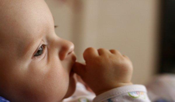 děti, výchova dětí, miminka, péče od dítě