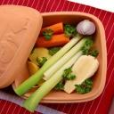 Jak překonat nechuť konzumovat zeleninu?