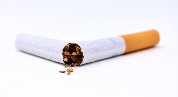 cigarety, zdraví, kouření, odvykání kouření, nemoci, rakovina, rakovina plic, neplodnost