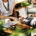 Jak přijít snadno a rychle k firmě?