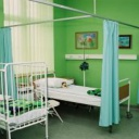 Jak připravit dítě na pobyt v nemocnici