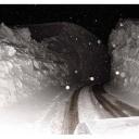 Jak připravit sněhovou frézu na zimu II.