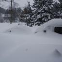 Jak připravit sněhovou frézu na zimu