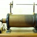 Jak recyklovat staré elektrické nástroje