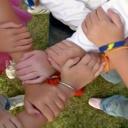 Jak se chovat, když si děti dovedou domů kamarády?