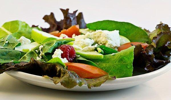 dieta, hubnutí, harmonie, zdraví