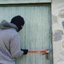 Jak se postat o to, aby si bytový zloděj nevybral zrovna váš domov?