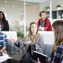 Jak se stát snadno neoblíbeným kolegou v práci?
