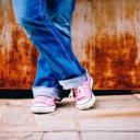 Jak se zaručeně ztrapnit před dospívajícím dítětem?