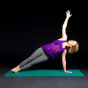 Jak si vyrýsovat svaly na břiše