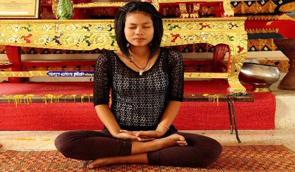 zdraví, brániční dýchání, dýchání, relaxace, sport