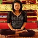 Jak správně dýchat při sportu, meditaci a relaxaci? Zkuste brániční dýchání!