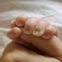 Jak správně pečovat o novorozence - kojení, přebalování a koupání