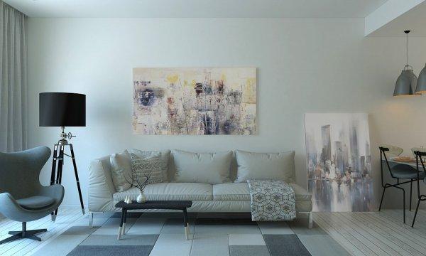 bydlení, stěny, malování, zdraví, styl
