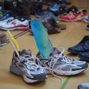 Jak správně vybrat ortopedické vložky do bot?