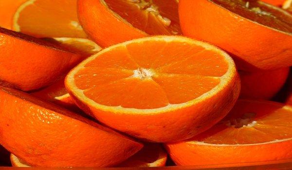 ovoce, zelenina, úprava ovoce a zeleniny, zavařování, vitamin C