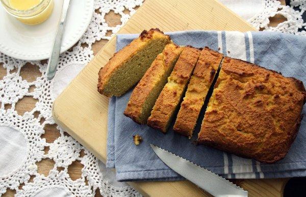 domácí chléb, pečení chleba, chyby při pečení chleba, kvásek, pekárna chleba