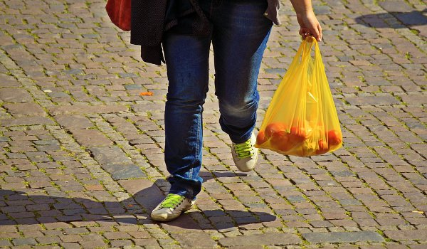zdraví, zdravá strava, nakupování potravin, finance, jídlo