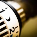 Jak ušetřit za energie? Investujte do moderních technologií!