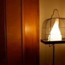 Jak uspět při zařizování malého interiéru?