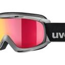 Jak vybrat dětské lyžařské brýle