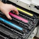 Jak vybrat správnou náplň do tiskárny