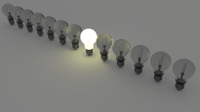 Jak vybrat vhodné osvětlení do bytu?