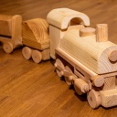 Jak zařídit bydlení, když chceme vychovávat děti metodou Montessori?